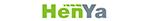henyatech.com Logo